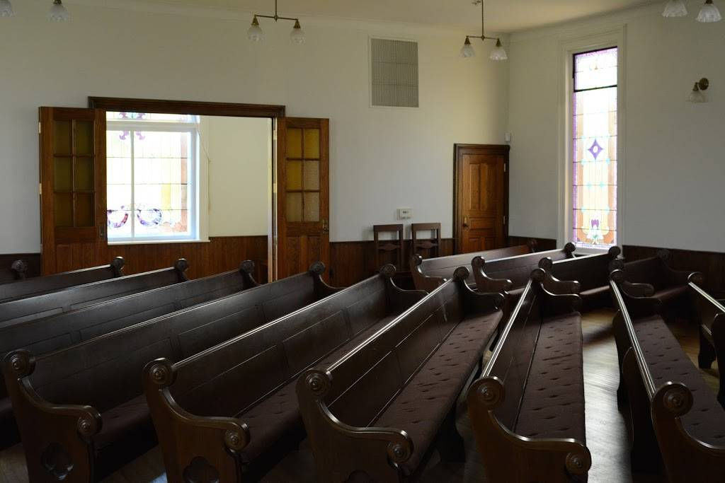 Troy Historic Village - museum  | Photo 2 of 5 | Address: 60 W Wattles Rd, Troy, MI 48098, USA | Phone: (248) 524-3570