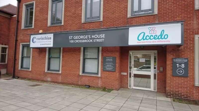 The Sign Lodge - home goods store  | Photo 1 of 10 | Address: Unit C, Housham Hall, Farm Harlow Rd, Harlow CM17 0PA, UK | Phone: 01279 438339