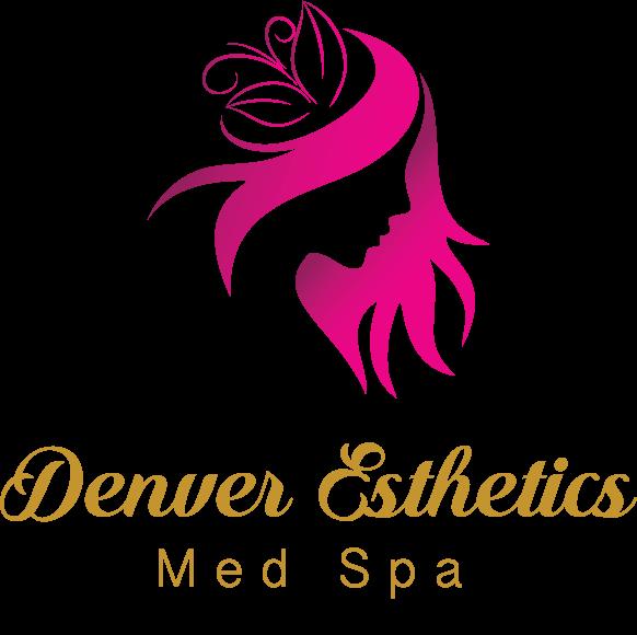 Denver Esthetics - spa  | Photo 3 of 3 | Address: 13780 E Rice Pl Suite 114, Aurora, CO 80015, USA | Phone: (720) 231-7333