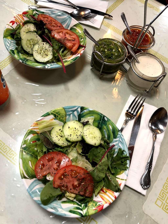 Samis Kabab House - restaurant  | Photo 2 of 10 | Address: 35-57 Crescent St, Astoria, NY 11106, USA | Phone: (917) 832-7165