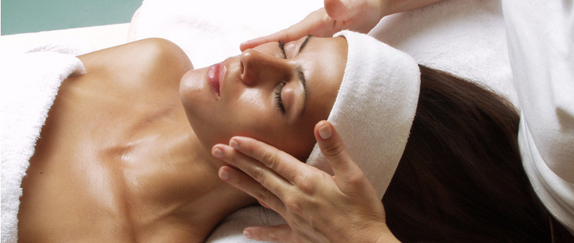 Innovative Healing Touch - spa  | Photo 1 of 8 | Address: 779 Riverside Dr #B30, New York, NY 10032, USA | Phone: (917) 821-9146