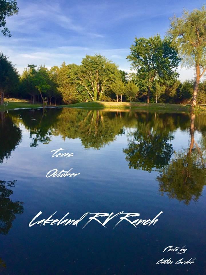 Lakeland RV Ranch - rv park  | Photo 5 of 10 | Address: 4609 Co Rd 551, Farmersville, TX 75442, USA | Phone: (682) 551-5211