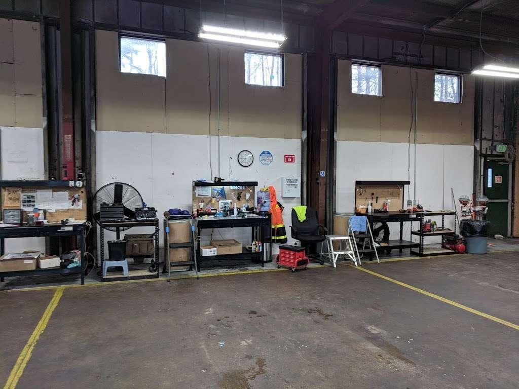 Baltimore VPC - storage  | Photo 6 of 10 | Address: 6333 Macaw Ct, Elkridge, MD 21075, USA | Phone: (855) 389-9499