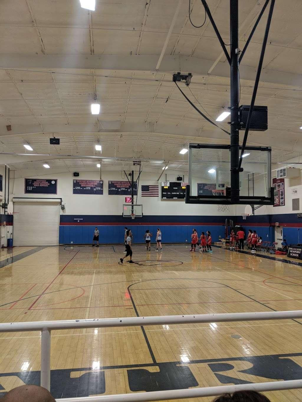 Viewpoint School - school  | Photo 1 of 9 | Address: 23620 Mulholland Hwy, Calabasas, CA 91302, USA | Phone: (818) 591-6500