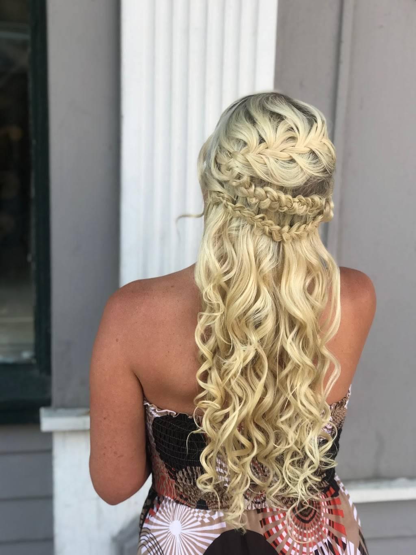 Bella Mane by Manesha - hair care  | Photo 4 of 10 | Address: 15314 Detroit Ave suite 102, Lakewood, OH 44107, USA | Phone: (216) 386-0398