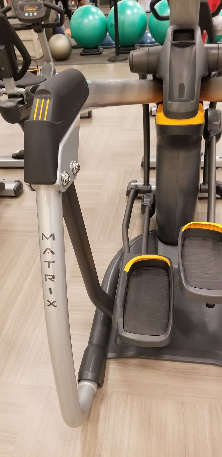 LA Fitness - gym  | Photo 6 of 10 | Address: 7 Cabot Blvd E, Langhorne, PA 19047, USA | Phone: (215) 943-9500