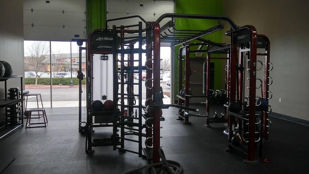 Fit Republic - gym  | Photo 3 of 10 | Address: 934 Perimeter Dr, Manteca, CA 95337, USA | Phone: (209) 707-3272
