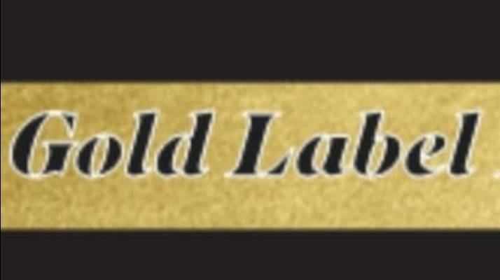 Gold Label Supply - store    Photo 2 of 2   Address: 2109 Summer Lee Dr #103 Suite 201, Rockwall, TX 75032, USA   Phone: (214) 434-5633