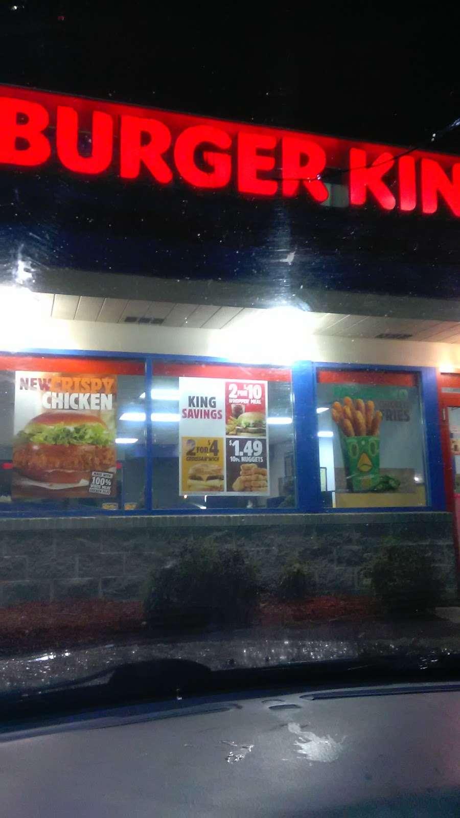 Burger King - restaurant    Photo 6 of 10   Address: 201 N Van L Mungo Blvd, Pageland, SC 29728, USA   Phone: (843) 675-2300