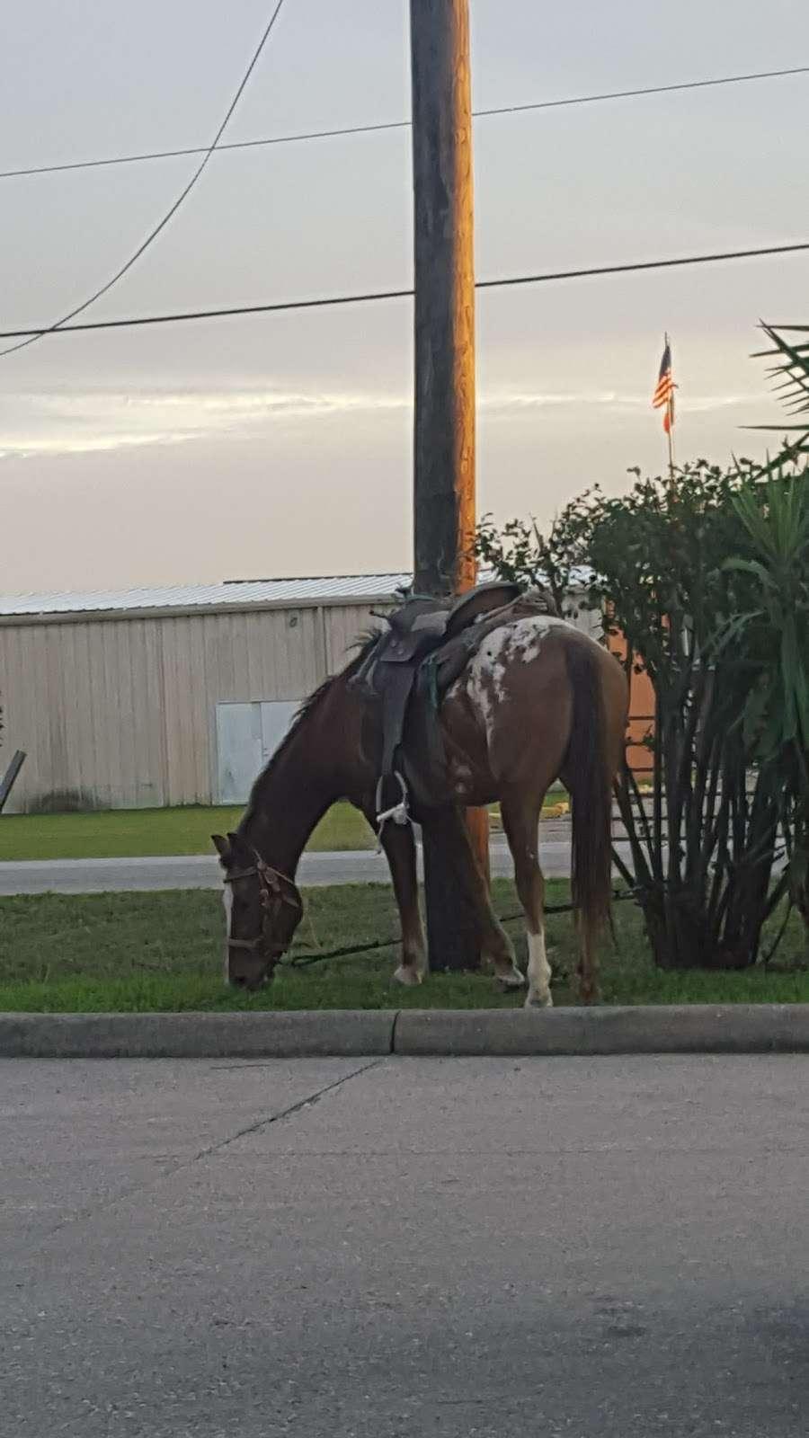 Shell - gas station    Photo 3 of 9   Address: 4612 W Cedar Bayou Lynchburg Rd, Baytown, TX 77521, USA   Phone: (713) 591-6220