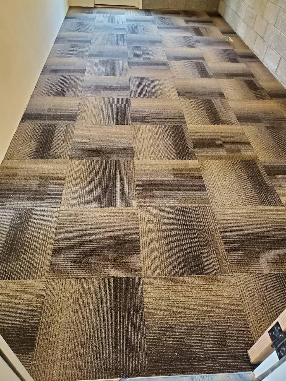 Flooring View - furniture store    Photo 7 of 10   Address: 7020 Scalero Cir, Anchorage, AK 99507, USA   Phone: (907) 885-1854