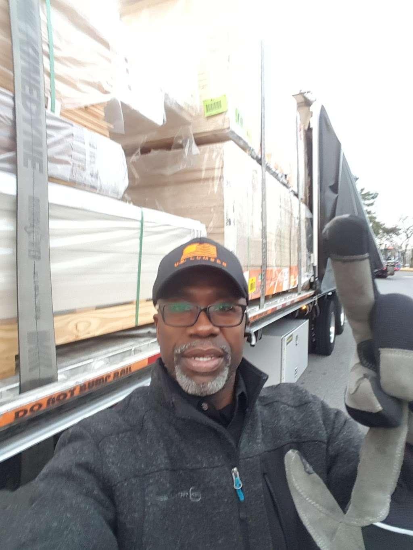 Shellys Distribution Center - Quakertown - store  | Photo 7 of 7 | Address: 1090 Walnut Bank Farm Rd, Quakertown, PA 18951, USA | Phone: (267) 733-0550