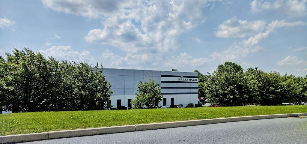 Ballymore Company - store  | Photo 1 of 1 | Address: 501 Gunnard Carlson Dr, Coatesville, PA 19320, USA | Phone: (610) 593-5062