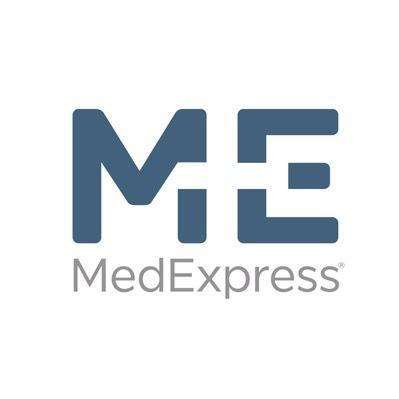 MedExpress Urgent Care - hospital  | Photo 5 of 5 | Address: 346 US-46, Rockaway, NJ 07866, USA | Phone: (973) 627-4870