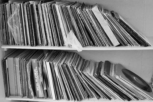 Jayla Records - electronics store    Photo 3 of 10   Address: 645 E 224th St, Bronx, NY 10466, USA   Phone: (347) 961-5077