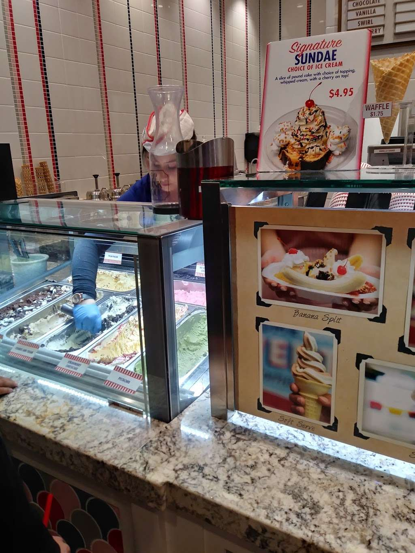 Old Fashioned Creamery at Barona - restaurant  | Photo 6 of 6 | Address: 1932 Wildcat Canyon Rd, Lakeside, CA 92040, USA | Phone: (619) 443-2300