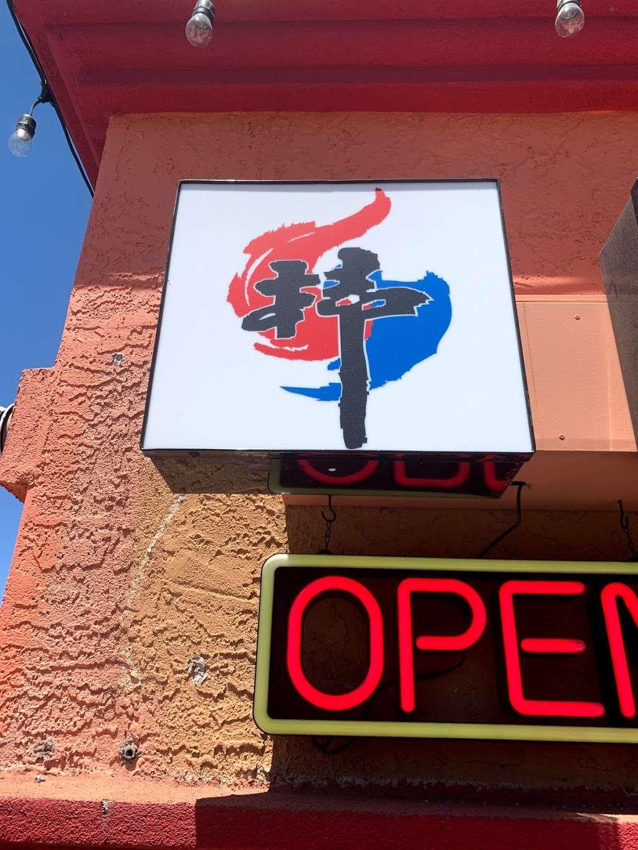 Han Korean BBQ - restaurant  | Photo 7 of 10 | Address: 1534 W Camelback Rd, Phoenix, AZ 85015, USA | Phone: (602) 687-8448