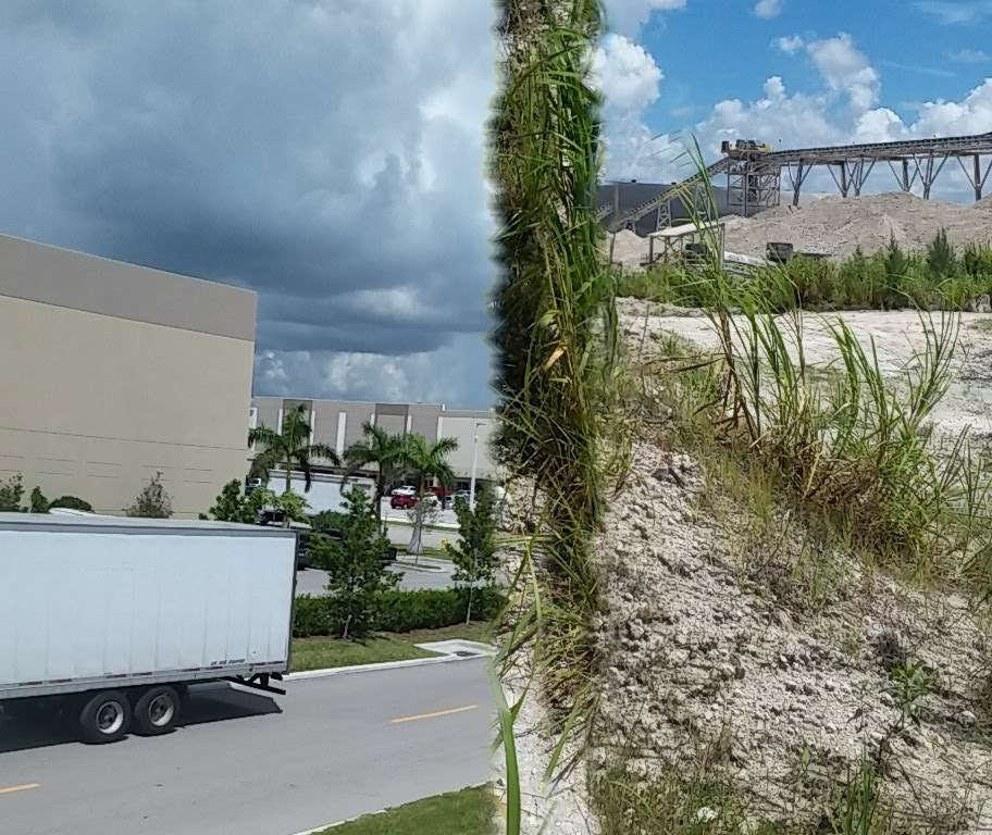 Pricesmart Inc Storage 11441 Nw 107th St Miami Fl