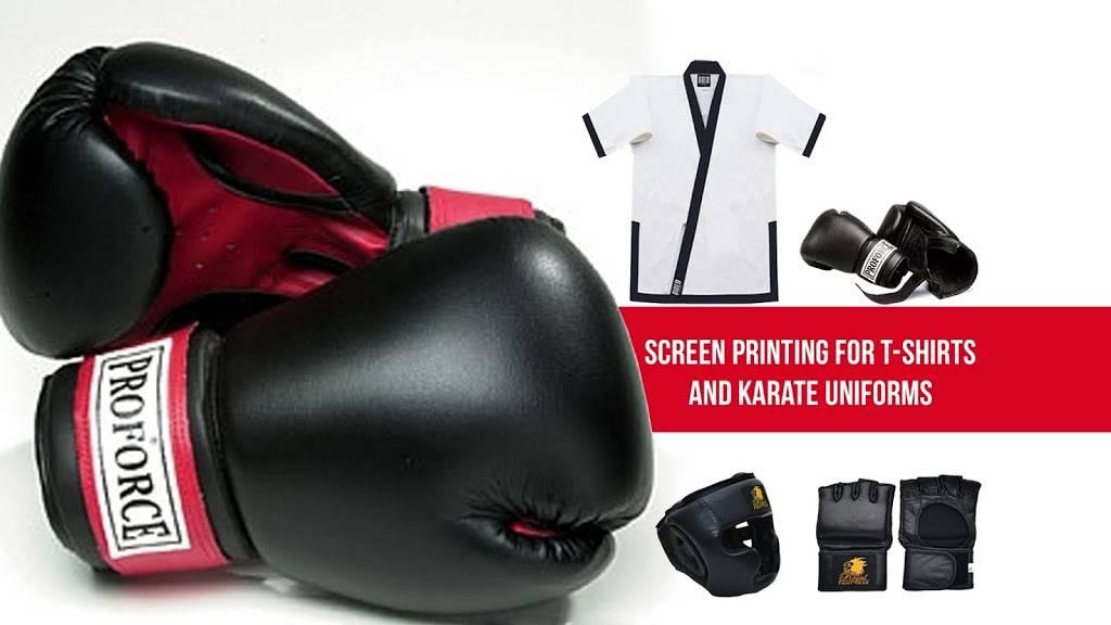 Martial Arts Products,LLC - health    Photo 1 of 9   Address: 1109 Regal Row B, Austin, TX 78748, USA   Phone: (512) 520-4443