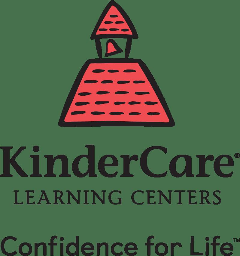 Taylor Road KinderCare - school  | Photo 5 of 8 | Address: 8295 Taylor Rd SW, Reynoldsburg, OH 43068, USA | Phone: (614) 868-5267