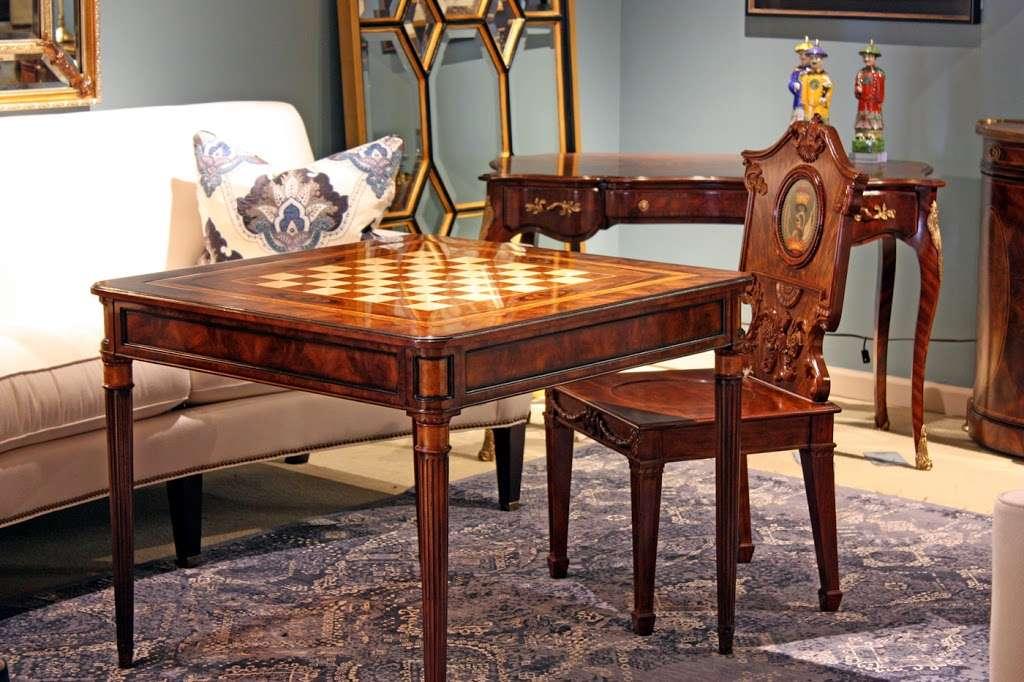 Cabot House Furniture - furniture store  | Photo 10 of 10 | Address: 266 Main St, Weymouth, MA 02188, USA | Phone: (781) 331-6000