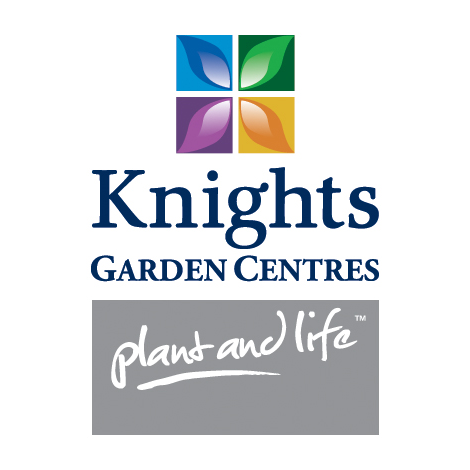 Knights Garden Centre - Betchworth Plant Centre - florist  | Photo 6 of 6 | Address: Station Rd, Betchworth RH3 7DF, UK | Phone: 01737 842099