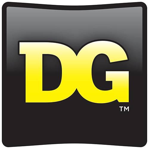 Dollar General - home goods store  | Photo 2 of 3 | Address: 1578 Gallatin Pike N, Madison, TN 37115, USA | Phone: (423) 442-3667