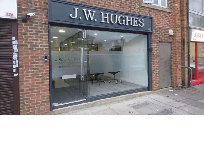 The Sign Lodge - home goods store  | Photo 9 of 10 | Address: Unit C, Housham Hall, Farm Harlow Rd, Harlow CM17 0PA, UK | Phone: 01279 438339