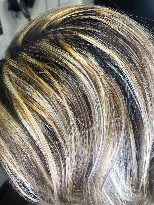 LaToyes Touch of Beauty, LLC - hair care  | Photo 6 of 6 | Address: 13832 N 32nd St bldg d ste 143, Phoenix, AZ 85032, USA | Phone: (602) 518-5691