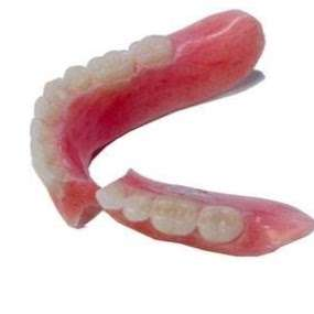 Denture Repairs by Lori - dentist    Photo 1 of 4   Address: 3405 Quince St, San Diego, CA 92104, USA   Phone: (619) 851-1169