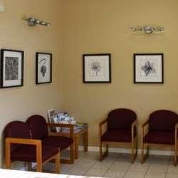 Mikko Dental Care - dentist  | Photo 2 of 2 | Address: 890 Union Mill Rd, Mt Laurel, NJ 08054, USA | Phone: (856) 840-6926