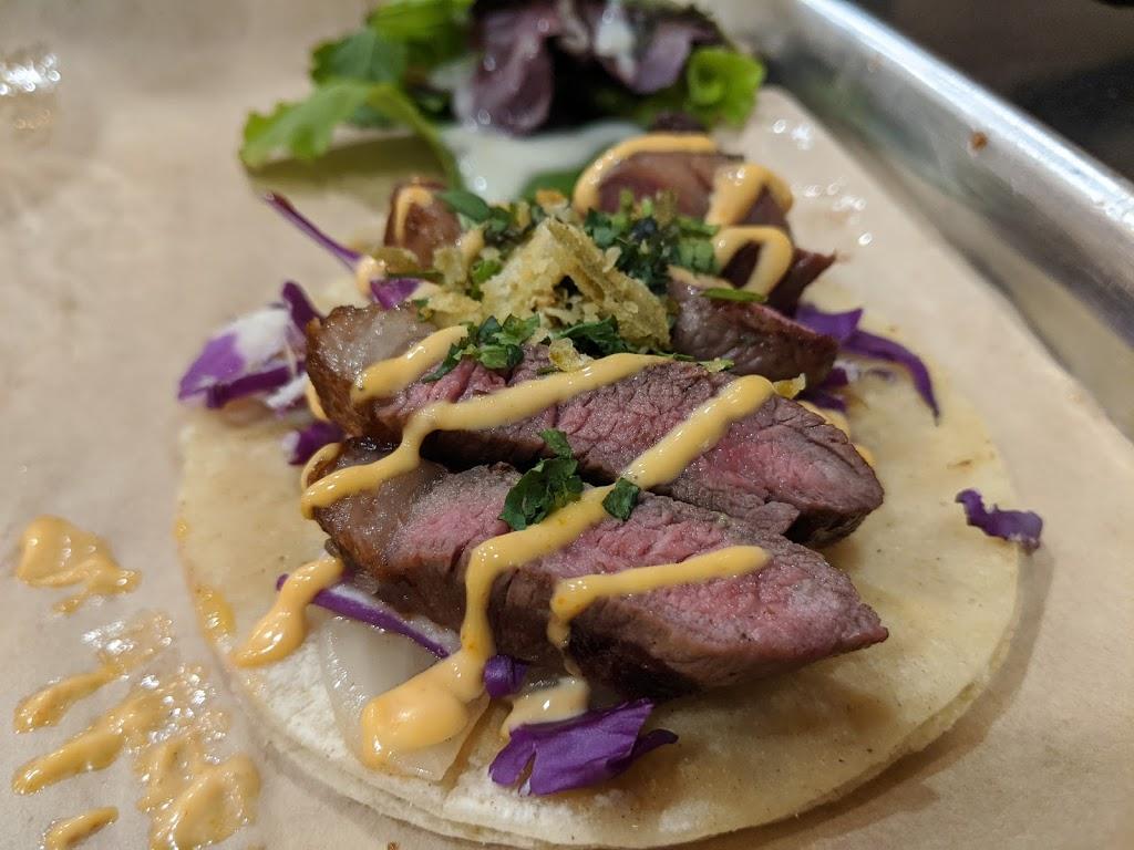 Picanha Steak Restaurant - restaurant    Photo 5 of 8   Address: 7480 S Rainbow Blvd, Las Vegas, NV 89139, USA   Phone: (702) 912-9455