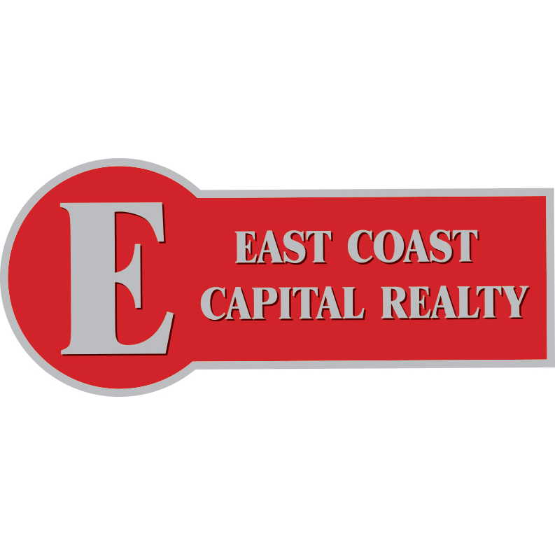 East Coast Capital Realty, LLC. - real estate agency  | Photo 10 of 10 | Address: 2403, 18 Margaret St, Glen Cove, NY 11542, USA | Phone: (516) 277-1279