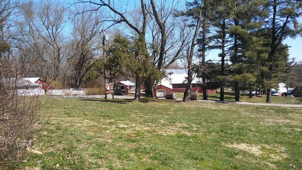 Camp Ramblewood - health  | Photo 10 of 10 | Address: 2564 Silver Rd, Darlington, MD 21034, USA | Phone: (410) 457-4228