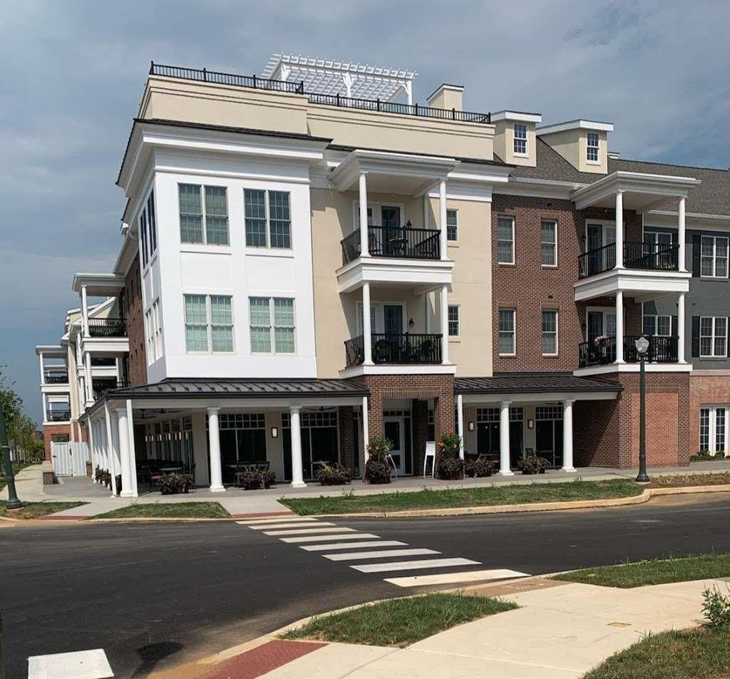 The Owls Nest - restaurant  | Photo 2 of 2 | Address: 600 W 6th St, Lititz, PA 17543, USA | Phone: (717) 626-3559