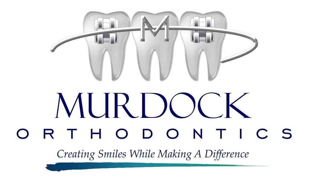 Murdock Orthodontics - dentist  | Photo 3 of 4 | Address: 6400 Weddington Rd, Wesley Chapel, NC 28104, USA | Phone: (704) 821-8008