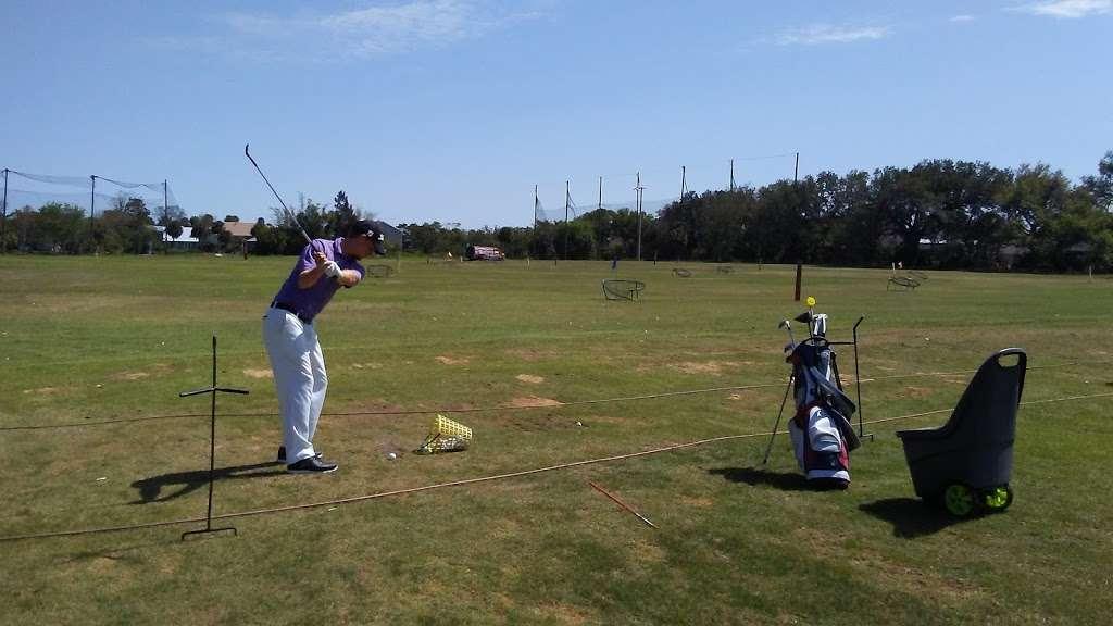 US 1 Golf Center - school  | Photo 7 of 9 | Address: 4775 US-1, Rockledge, FL 32955, USA | Phone: (321) 632-5461