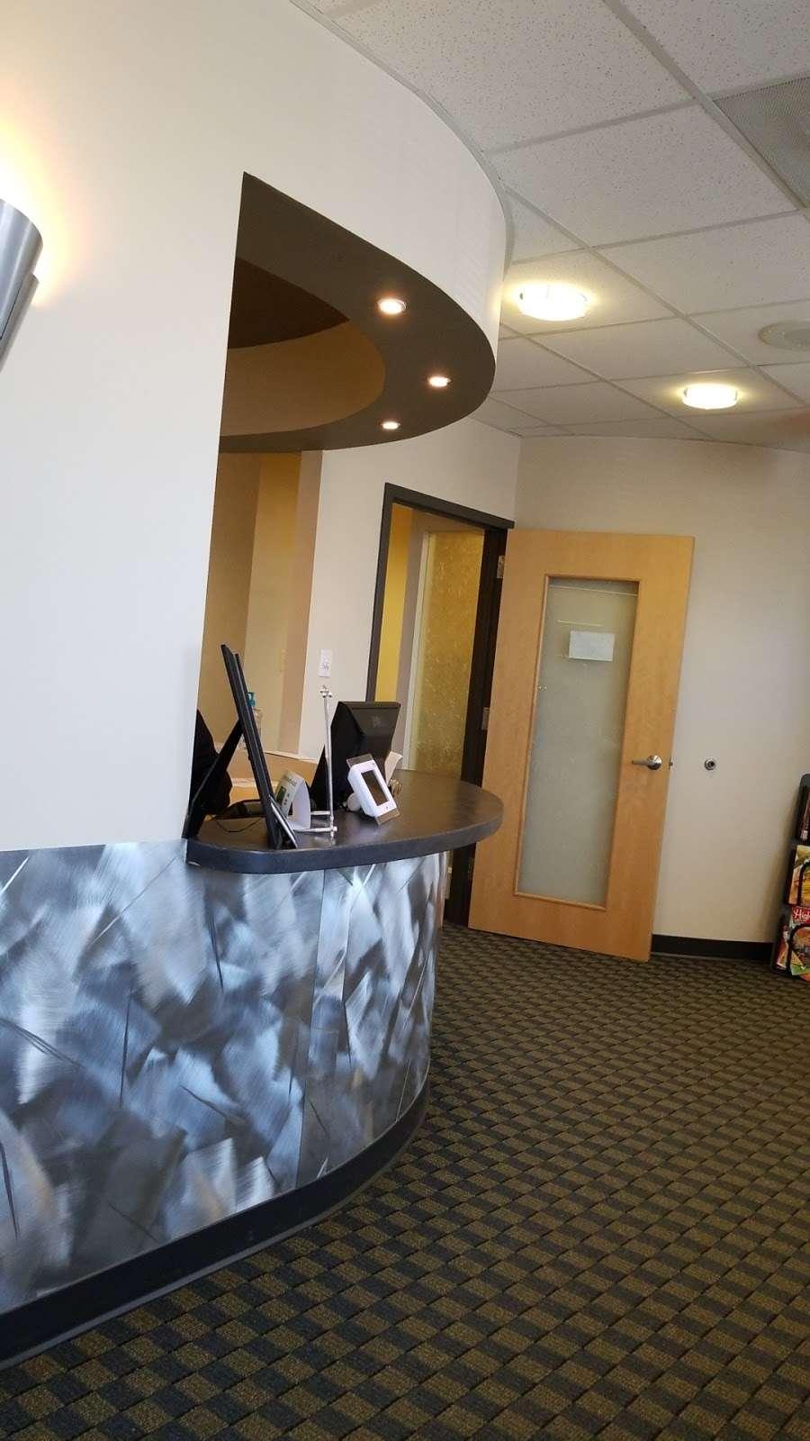 Frederick Dental Solutions: Ellahe Amini, D.M.D. - dentist  | Photo 1 of 1 | Address: 9099 Ridgefield Dr #206, Frederick, MD 21701, USA | Phone: (301) 663-7733