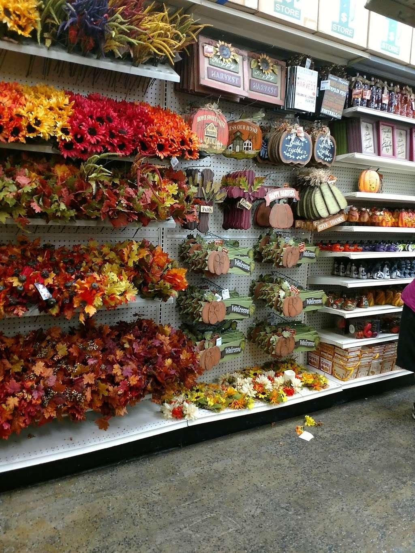 Dollar King - home goods store    Photo 3 of 10   Address: 8343 Foothill Blvd, Sunland-Tujunga, CA 91040, USA   Phone: (818) 951-7840