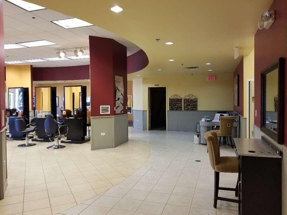 Sandra Rossi Education Center - school  | Photo 9 of 10 | Address: 264 N Rand Rd, Arlington Heights, IL 60004, USA | Phone: (847) 749-0392