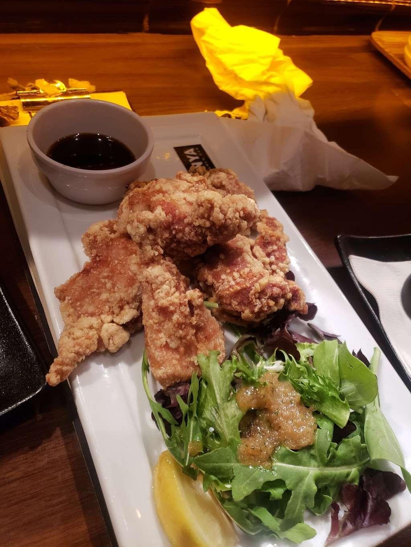 JINYA Ramen Bar - restaurant  | Photo 4 of 10 | Address: 7240 S Rainbow Blvd, Las Vegas, NV 89118, USA | Phone: (702) 476-0583
