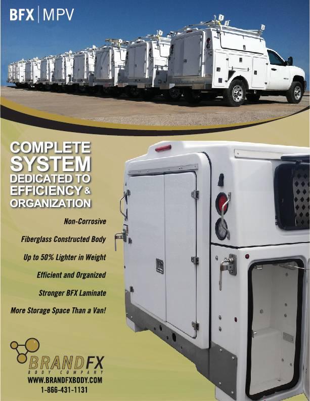 BrandFX Body Company - car repair  | Photo 8 of 10 | Address: 2800 Golden Triangle Boulevard, Fort Worth, TX 76177, USA | Phone: (817) 431-1131