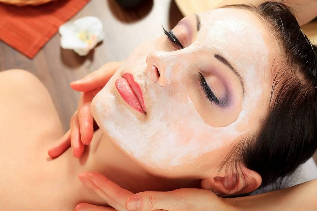 Rejuvé - Botox, CoolSculpting, Laser, Wellness Center - hair care  | Photo 7 of 7 | Address: 14612 Big Basin Way Ste B, Saratoga, CA 95070, USA | Phone: (408) 740-5320