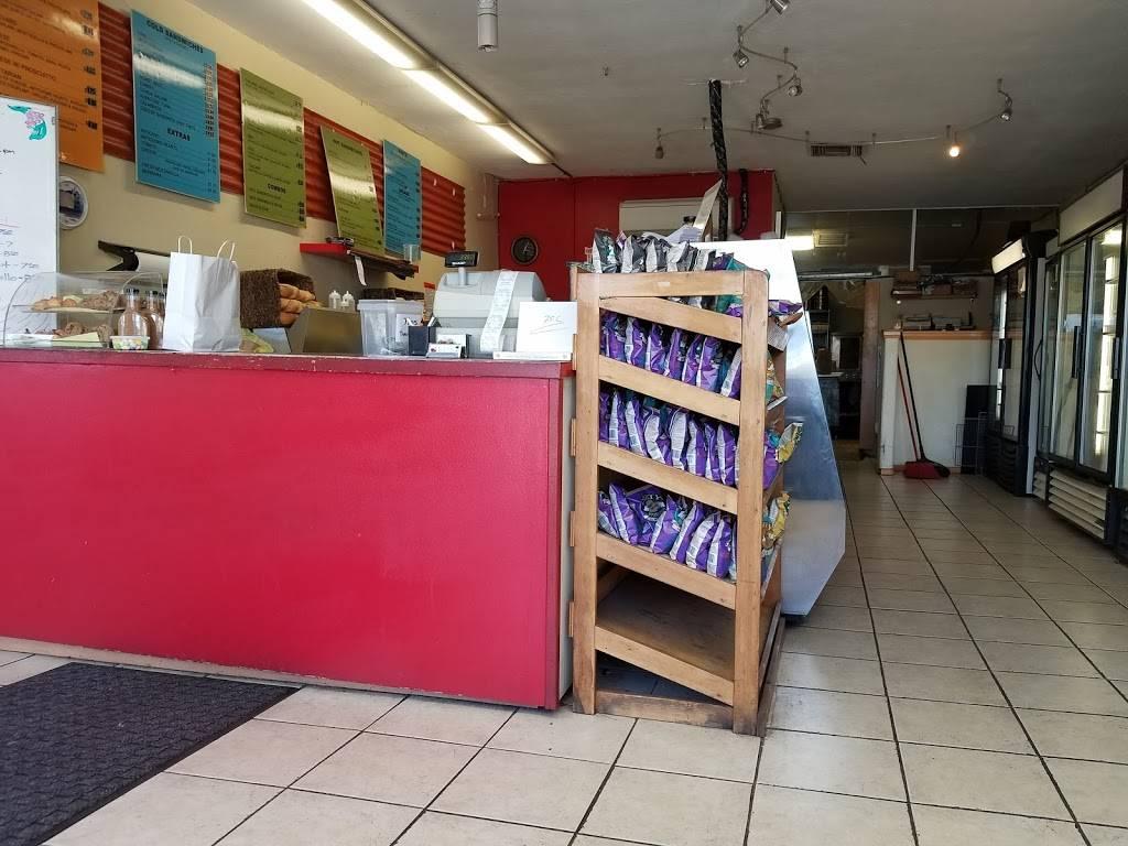 BMH Italian - restaurant  | Photo 4 of 9 | Address: 7670 El Cajon Blvd, La Mesa, CA 91942, USA | Phone: (619) 698-6333