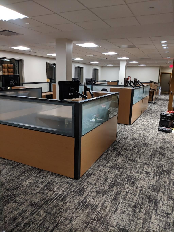 Air Capital Office Movers, LLC - moving company    Photo 3 of 10   Address: 1040 E MacArthur Rd, Wichita, KS 67216, USA   Phone: (316) 440-5145