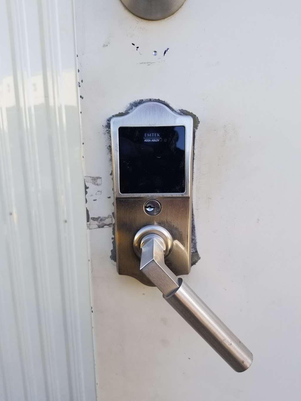 Trilogy Security Consulting - locksmith  | Photo 3 of 10 | Address: Hackensack, NJ, USA | Phone: (917) 749-0135
