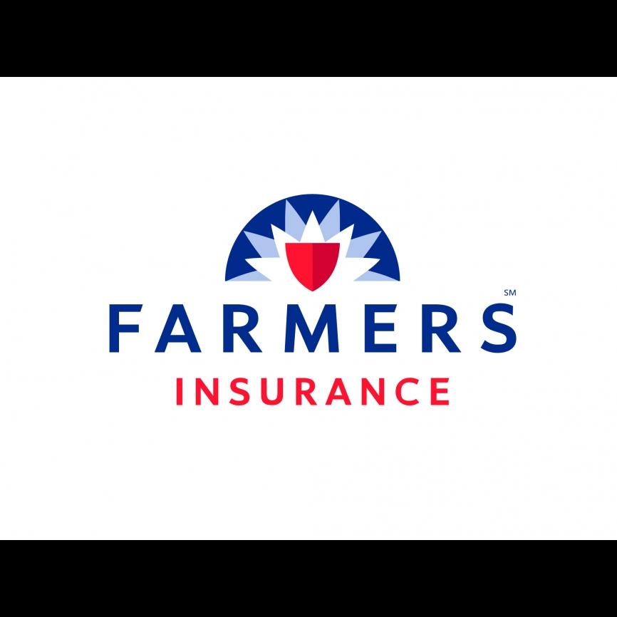 Farmers insurance - Jolanta Dominguez Agency - insurance agency    Photo 2 of 2   Address: 6909 Central Ave, Glendale, NY 11385, USA   Phone: (718) 366-3602