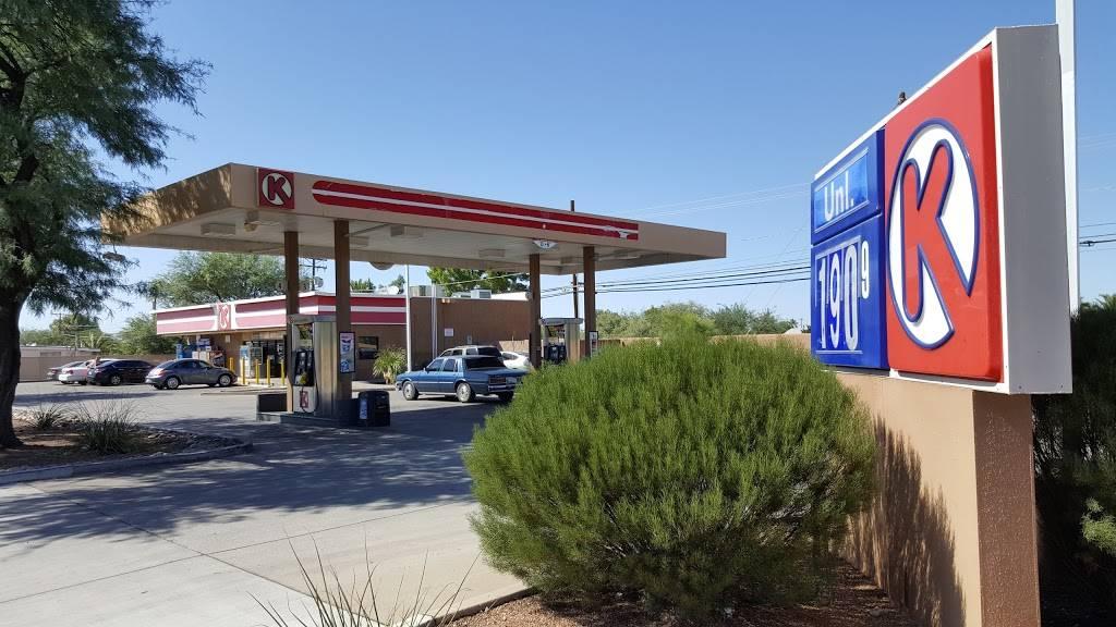 Circle K - convenience store    Photo 6 of 10   Address: 3031 E 22nd St, Tucson, AZ 85713, USA   Phone: (520) 318-3834