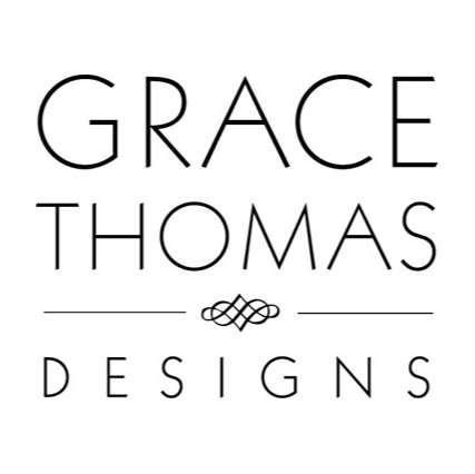Grace Thomas Designs - home goods store  | Photo 9 of 9 | Address: 19648 Greenham Dr, Leesburg, VA 20175, USA | Phone: (203) 258-2497