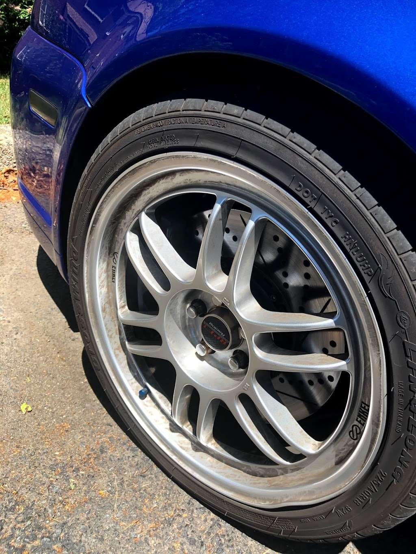 Soft Shine Car Wash - car wash    Photo 1 of 4   Address: 485 Ridge Rd, North Arlington, NJ 07031, USA   Phone: (201) 991-3629
